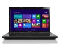 LENOVO IDEAPAD 59-376911 G580 1000M 1.8 GHZ 2GB/320GB/15.6/WIN8