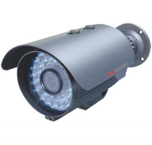 CENOVA HV-2010 1/3 SONY 650 TVL IR 36 LED 4-9 MM 70 MT KAMERA