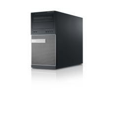 DELL OPTIPLEX 7010 İ5-3470 4GB/500GB/WİN 8PRO64BİT