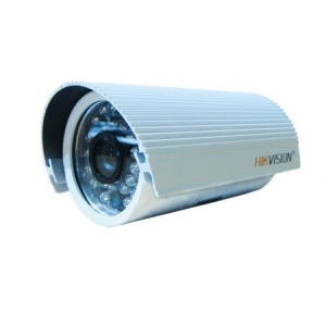 CENOVA HV-777 1/3 SONY 420TVL IR 30LED 4MM 25MT KAMERA