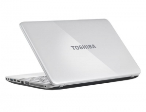 TOSHIBA SATELLİTE-C855-26H INTEL 2020M/4GB/750GB/15.6/WIN-8